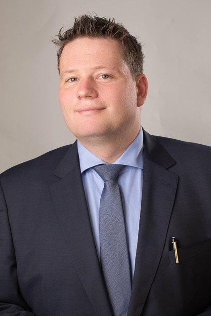 Markus Löschnigg